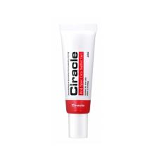 Точечный гель для проблемной кожи Ciracle Red Spot Cica Sulfur Gel , 20 мл