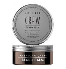 Бальзам American Crew Beard Balm для ухода за усами и бородой