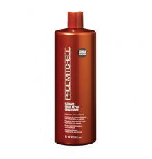 Кондиционер восстановление цвета Paul Mitchell Ultimate Color Repair Conditioner для окрашенных волос