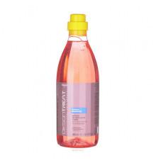 Восстанавливающий шампунь Dikson Coiffeur Treat Shampoo Riparatore для окрашенных волос 980 мл.