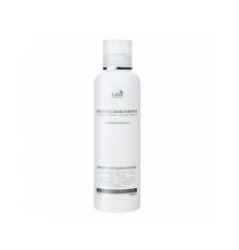 Шёлковая эссенция для повреждённых волос La'dor Eco Silk-Ring Hair Essence , 160 мл