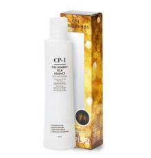 ESTHETIC HOUSE Эссенция для волос ЛЕЧЕБНАЯ/ШЕЛК CP-1 The Remedy Silk Essence, 150 мл