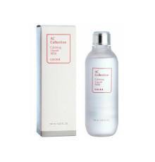 Лёгкий успокаивающий флюид для проблемной кожи CosRX AC Collection Calming Liquid Mild , 125 мл