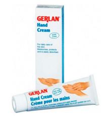 Крем защищающий Gehwol Gerlan Handcreme для кожи рук 75 мл.