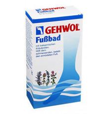 Ванна Gehwol FuBbad для уставших ног
