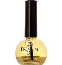 Масло INM Premium Cuticle Oil для кутикулы