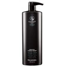 Крем восстанавливающий Paul Mitchell Awapuhi Keratin Cream Rinse для волос
