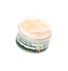 Коллагеновая маска Elizavecca Green Piggy Collagen Jella Pack , 100 мл