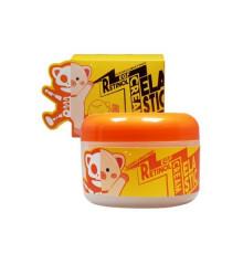 Антивозрастной крем для лица Elizavecca Milky Piggy EGF Retinol Cream , 100 мл