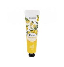 Крем для рук парфюмированный SWEET YUJA Deoproce Perfumed Hand Cream , 50 г
