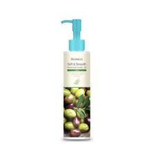 Увлажняющее масло для тела OLIVE Deoproce Soft & Smooth Moisture Body Oil , 200 мл