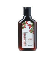 Восстанавливающее масло для волос с экстрактом шиповника Gain Cosmetics Labellona Hair Essence Oil , 145 мл