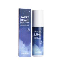 Мист для тела G9Skin Sweet Dream Body Mist , 100 г