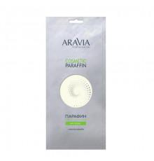 Aravia professional Парафин косметический, 500 гр
