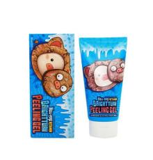 Витаминный пилинг-скатка для тусклой кожи Elizavecca Milky Piggy Hell Pore Vitamin Brightturn Peeling Gel , 150 мл