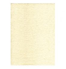 Махровое полотенце размер 50х90 см. Чистовье для СПА-процедур многоразового использования