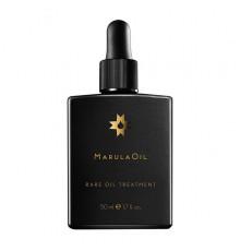 Эликсир Paul Mitchell Marula Oil Rare Oil Treatment с маслом марулы для волос и кожи головы