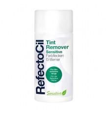 Жидкость RefectoCil Sensitive Tint Remover для удаления пятен краски 150 мл.