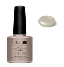 Гелевое покрытие 33 Creative CND Shellac Cityscape