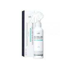Восстанавливающий кератиновый спрей для волос La'dor Before Keratin PPT , 150мл
