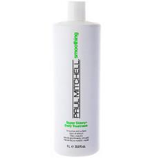 Маска-кондиционер выравнивающая Paul Mitchell Smoothing Super Skinny Daily Treatment для всех типов волос