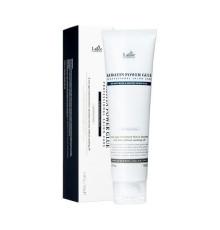 Сыворотка-клей для посечённых кончиков волос La'dor Keratin Power Glue , 150гр