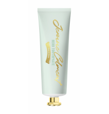 Jeanne Calment Зубная паста СКРАБИРУЮЩАЯ Herb Toothpaste Pure & Shine, 80 гр